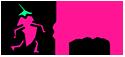 Logo_Pink Pepper Content